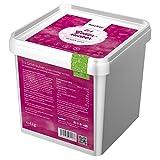 Xucker 4kg Box Kalorienreduzierte Natürliche Gelierzucker-Alternative, Xylit...
