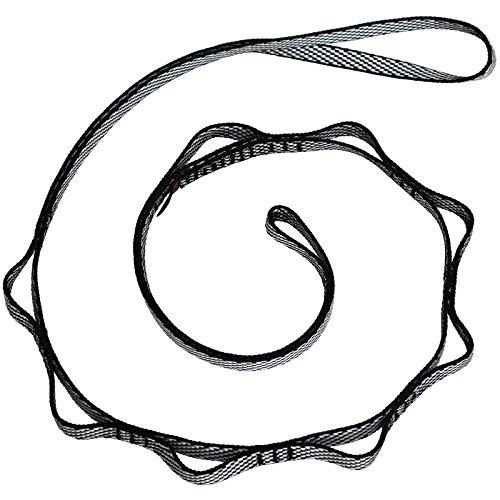 daisy-chain-130-centimetri-di-pe-imbragatura-da-alpidex
