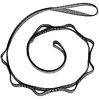 Daisy Chain 130cm de PE eslinga por Alpidex