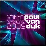 Vonyc Sessions 2009