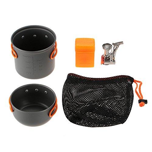 tomshoo-set-de-cuisson-mini-rechaud-de-camping-piezoelectriques-casserole-poele-a-frire-pique-nique-