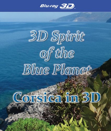 spirit-of-the-blue-planet-blu-ray-import-anglais