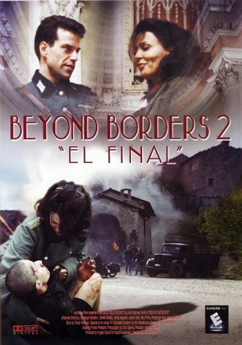 beyond-borders-2el-final-dvd