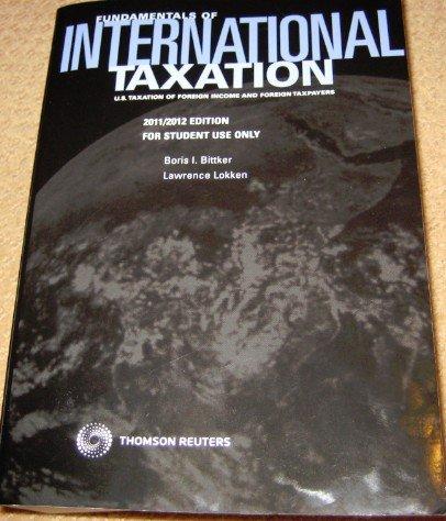 fundamentals-of-intltaxation