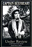 Captain Beefheart - Under Review [Reino Unido] [DVD]