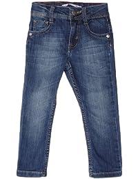 Levis Kids - Jeans Fille - Anna