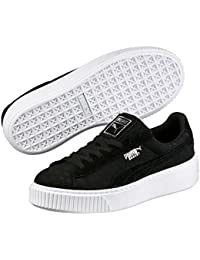 Amazon.it  Puma - Pelle  Scarpe e borse 7134fa9af02
