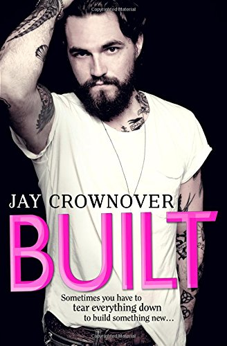built-saints-of-denver-book-1