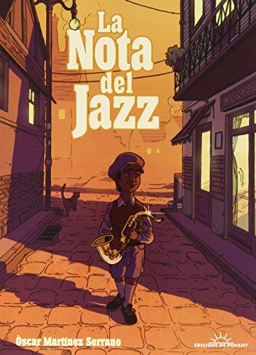 La nota de jazz