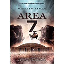 Área 7 (Best seller)