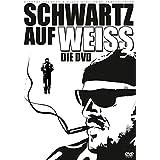 Schwartz auf Weiss-die Dvd