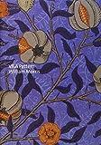 V&A Pattern: William Morris