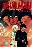 DEVILMAN EDITION 50 ANS TOME 3