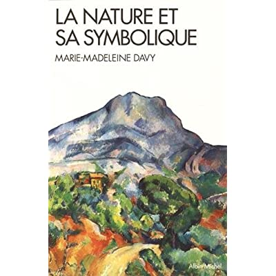 La Nature et sa symbolique