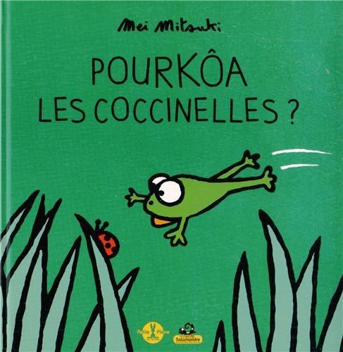 """<a href=""""/node/148232"""">Pourkoâ les coccinelles ?</a>"""