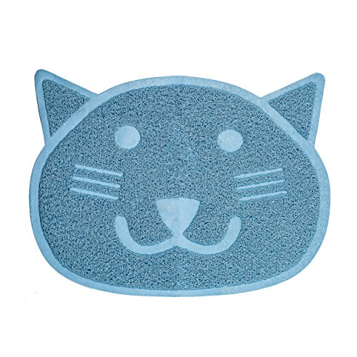 fresh-step-cat-litter-trapper-keeper-mat