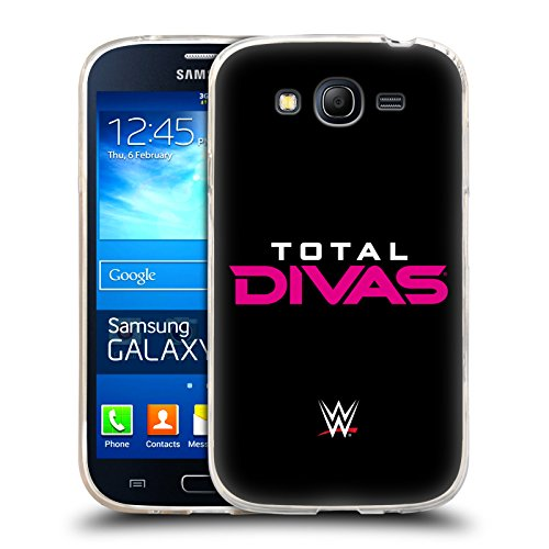 official-wwe-total-divas-the-shows-soft-gel-case-for-samsung-galaxy-grand-neo