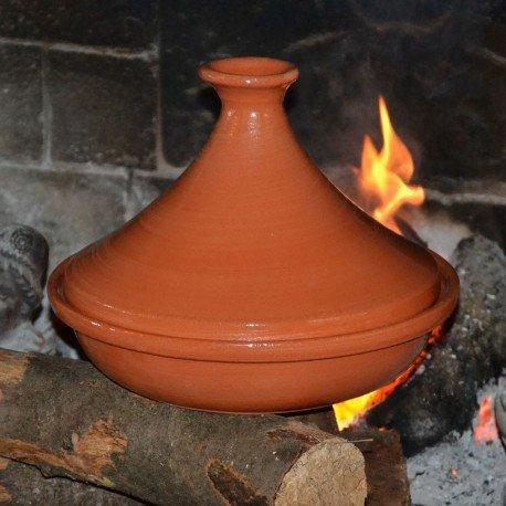 Tajn-vas-pasta-de-fuego--dimetro-31-cm
