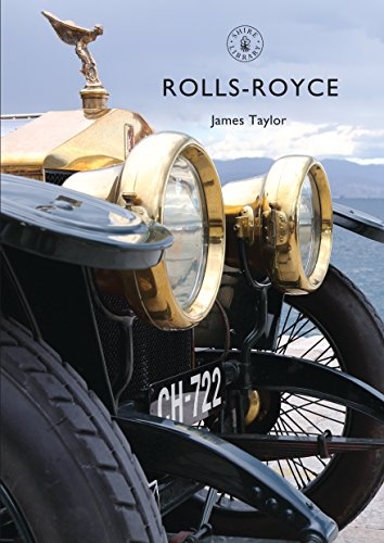 rolls-royce-shire-library