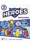 https://libros.plus/heroes-2-pb/