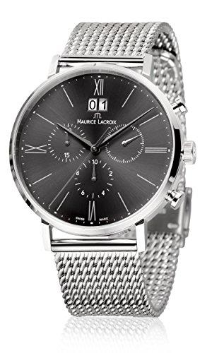 maurice-lacroix-eliros-el1088-ss002-810-1-mens-chronograph-big-date
