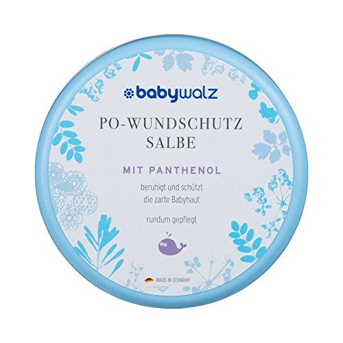 baby-walz-po-wundschutzsalbe-150-ml-baby-pflege
