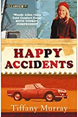 Happy Accidents Paperback