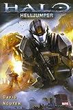 Halo: Helljumper Premiere HC