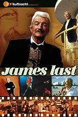James Last - ZDF Kultnacht hier kaufen