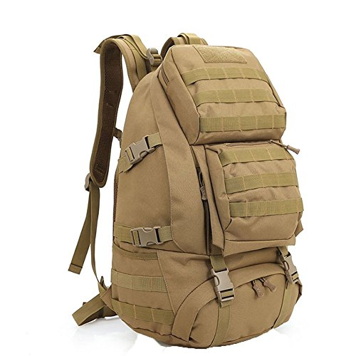 aiyuda-extrieur-militaire-20l-sac-dos-sac-dos-tactique-molle-nylon-1000d-impermable-taille-l-assault