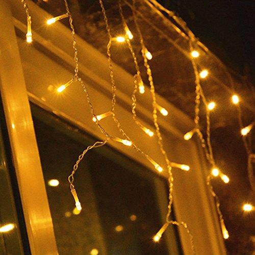 LED Pureday Weihnachtsdeko