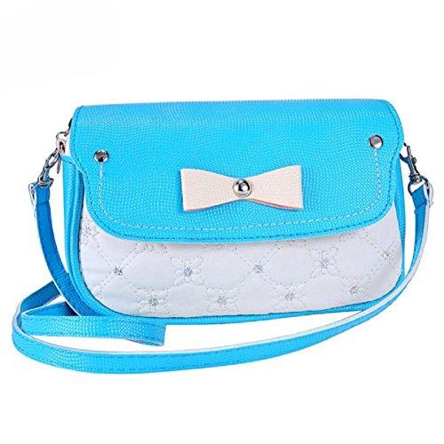 sac-a-main-feitong-femmes-messenger-epaule-lingge-minimaliste-fashion-bag-cosmetic-blanc