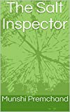 The Salt Inspector (Premchand's Stories Book 1)