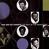 Best of/Kiss and Say Goodbye [Import Anglais]