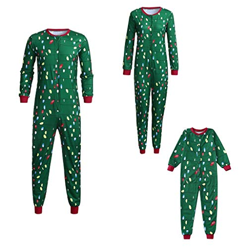 Vater Xmas Outfits - Snakell Winter Weihnachts Weihnachts Schlafanzüge Familie