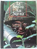 Les seigneurs de la guerre - Le special air service