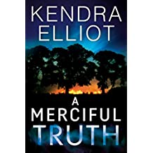 A Merciful Truth (Mercy Kilpatrick Book 2) (English Edition)