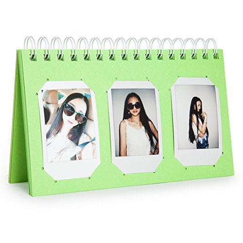 Fujifilm-Instax-Mini-Calendar-Photo-Album