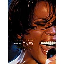 Whitney - Can I be me (OmU) [OV]