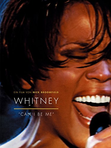Whitney - Can I be me (OmU) [OV] (Jr Musik Nick)
