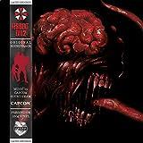 Resident Evil 2 [Vinilo]