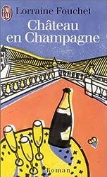 Château en Champagne