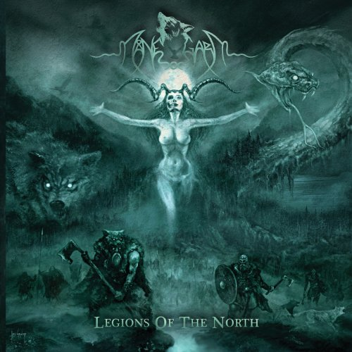 Legions Of The North (Special ...