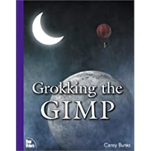 Grokking the GIMP