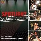 Spotlight_Audio-CD_12_05