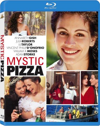 mystic-pizza-blu-ray-import-anglais