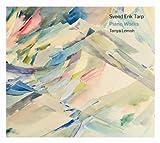 Best Tarps - Tarp: Piano Works Review
