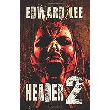 Header 2 by Edward Lee (2013-10-12)