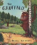 The Gruffalo - Macmillan Children's Books - 06/06/2000