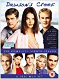 Dawson's Creek: Season 4 [DVD] [2005]